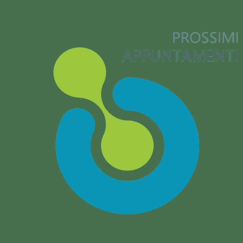 multiforma-provider-ecm