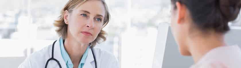 Comunicazione medico-paziente