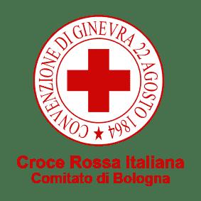 Croce Rossa Italiana Bologna