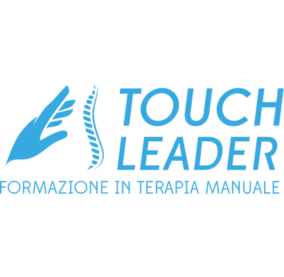 Touch Leader