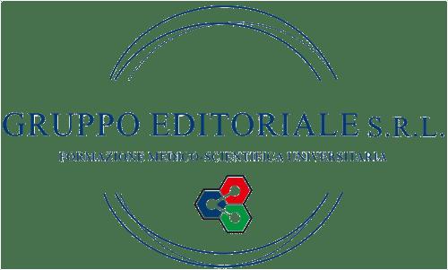 Gruppo Editoriale